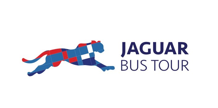 Jaguar Bus