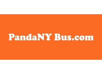 Bus tickets and schedules from New York,NY to Columbia,SC