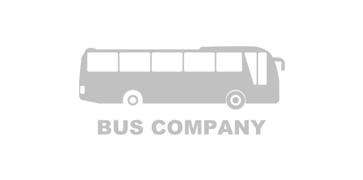 D&W Bus Inc